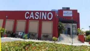 Ixtapa Casino